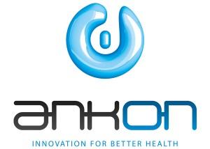 Diseño de logotipo creación de marca y manual de identidad visual corporativa ankon