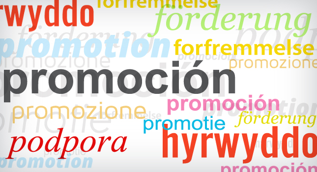http://www.grupoincoa.com/wp-content/uploads/img_post_promocion