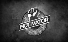 Motivator App: Motivación Extra para Bloggers Desanimados
